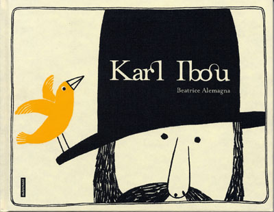 KarlIbou01