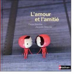 Lamour01