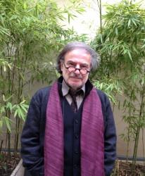 フレデリック・クレマン1