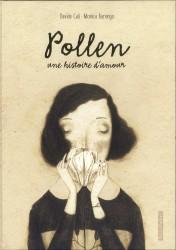 pollen表紙700