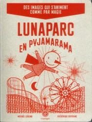 lunaparc表紙700