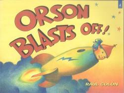 orson表紙 のコピー