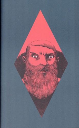 la barbe6-75