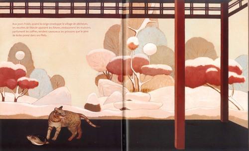 Le kimono6-650