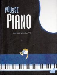 pousse piano表紙650