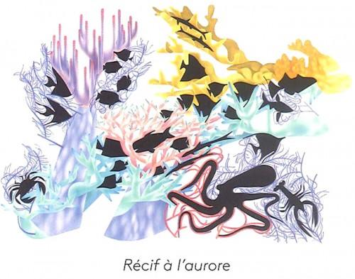 faune&flore8-7