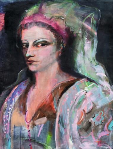 Nathalie Harvey 4